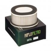 HIFLO FILTRO HFA4911 Фильтр воздушный