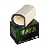 Hiflo Filtro HFA4912 Фильтр воздушный