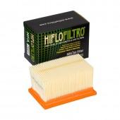 HIFLO FILTRO HFA7601 Фильтр воздушный