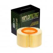 HIFLO FILTRO HFA7910 Фильтр воздушный