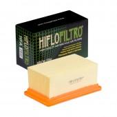 HIFLO FILTRO HFA7912 Фильтр воздушный