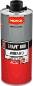 Novol Gravit 600 Средство для защиты кузова