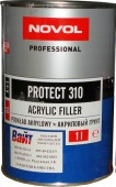 Novol Protect 310 Грунт акриловый 4+1 (HS)