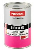Novol PROTECT 330 Акриловый грунт 5+1