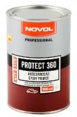 Novol Protect 360 Грунт эпоксидный антикоррозийный