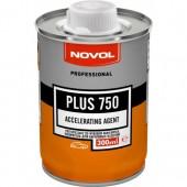 Novol PLUS 750 ���������� ��� ��������� �������