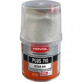 Novol Plus 710 ��������� ��������