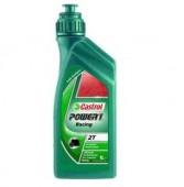 Castrol Power 1 Racing 2T Синтетическое масло для 2Т двигателей