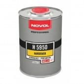 Novol H5950 Отвердитель