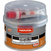 Novol BUMPER FIX ��������� ��� ���������