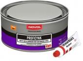 Novol PROFICYNK Шпатлевка на оцинкованые и алюминиевые поверхности
