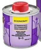 Novol Economy 5+1 Отвердитель для акрилового грунта