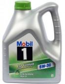 Mobil Mobil ESPForm 5W-30 Синтетическое моторное масло