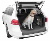 Kegel-Blazusiak Чехол для перевозки собак или багажа