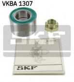 Skf VKBA 1307 Комплект подшипника ступицы колеса