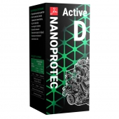 Nanoprotec Active D Дизель присадка в моторное масло