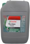 Castrol Tection Global SAE 15W-40 �������� �����