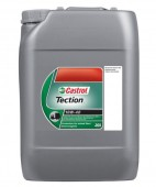 Castrol Tection SAE 10W-40 �������� �����