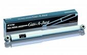 Kayaba Gas-A-Just 553162 Амортизатор однотрубный газомасляный