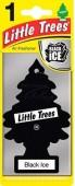 Little Trees Ароматизатор для автомобиля, дома