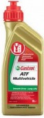 Castrol ATF Multivehicle ��������������� �����