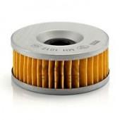 MANN-FILTER MH 1012 Масляный фильтр