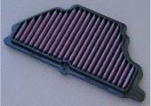 ATHENA DNA P-K6S07-OR Фильтр воздушный
