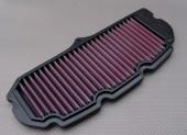 ATHENA DNA P-S13N08-01 Фильтр воздушный
