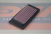 ATHENA DNA P-S6SC03-01 Фильтр воздушный