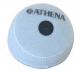 Athena AT S410210200020 Фильтр воздушный