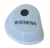 ATHENA AT S410210200069 Фильтр воздушный