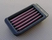 ATHENA DNA P-Y2E06-01 Фильтр воздушный