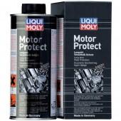 Liqui Moly Motor Protect Средство для долговремененной защиты двигателя
