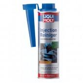 Liqui Moly Injection-Reiniger Для очистки бензиновых систем впрыска (1993)
