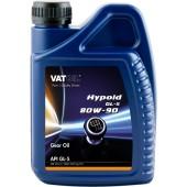 Vatoil Hypoid GL-5 80W-90 Трансмиссионное масло