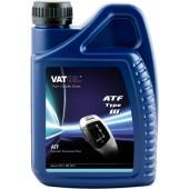 Vatoil ATF Type III Трансмиссионное масло