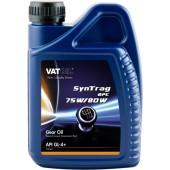 Vatoil SynTrag RPC 75W/80W Трансмиссионное масло