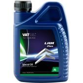 Vatoil LHM PLUS Гидравлическое масло