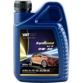 Vatoil SynGold LL-II 0W-30 Синтетическое моторное масло