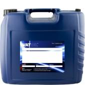 Vatoil HydraMax HLP 32 Гидравлическое масло