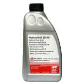 Febi Hydraulic Fluid ZH-M 02615 Гидравлическая жидкость