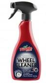 Turtle Wax Red Line Очиститель колесных дисков