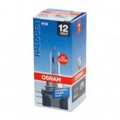 Osram Original Spare Part H15 12V 55/15W Автолампа галогенная, 1шт