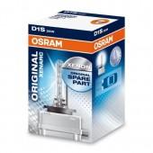 Osram Original xenarc 66144 D1S 85V 35W ��������� ����������, 1��