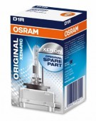 Osram 66152 D1R 85V 35W PK32d-3 Автолампа ксеноновая серии XENARC®