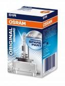 Osram Original xenarc 66154 D1R 85V 35W Автолампа ксеноновая, 1шт