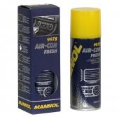Mannol 9978 Air-Con Fresh Очиститель кондиционера