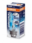 Osram 66250 D2R 85V 35W P32d-3 Автолампа ксеноновая серии XENARC®