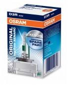 Osram 66350 D3R 42V 35W PK32d-6 Автолампа ксеноновая серии XENARC®
