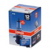 Osram Original Spare Part 9145 H10 12V 42W Автолампа галогенная, 1шт